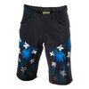 Bioracer Enduro Shorts Men black-blue